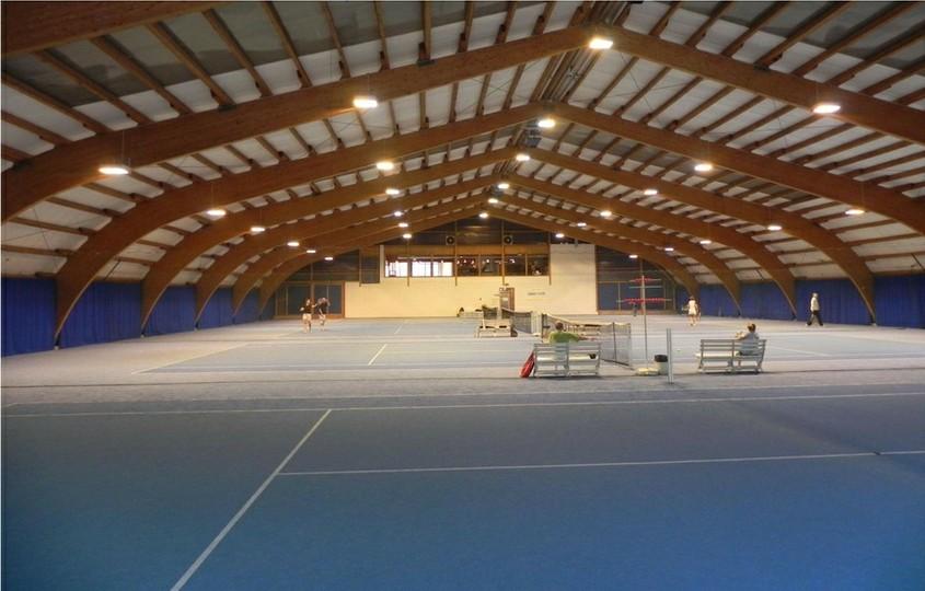 Eclairage-stopled-tennis