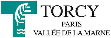 torcy