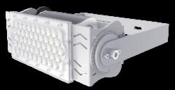 ARENA T400A-100W projecteur led