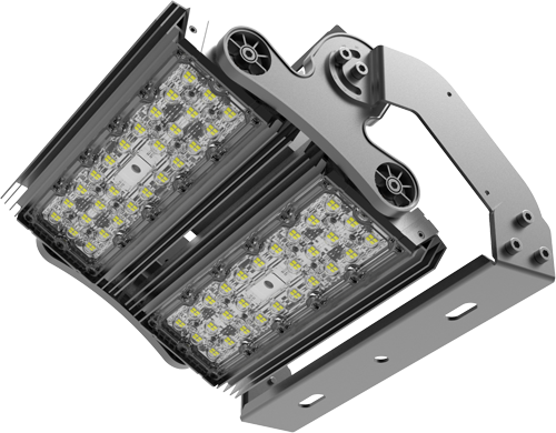 projecteur FLV2 Olympe 2 - 150W