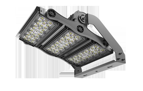 projecteur led FLV2 Olympe 2 - 220W