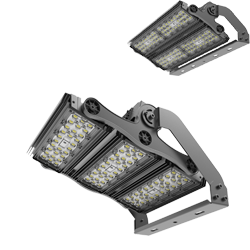 projecteur led olympe stopled