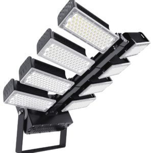 projecteur led cronos