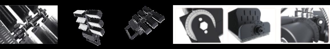 bande-au-cronos