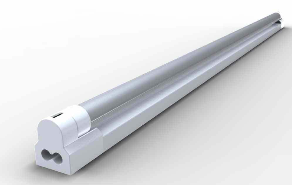 tube led t5 60cm 120cm 150cm neon fluorescent. Black Bedroom Furniture Sets. Home Design Ideas