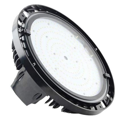 ufolight lunea highbay gamelle industriel eclairage led industriel. Black Bedroom Furniture Sets. Home Design Ideas