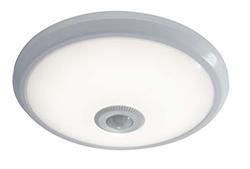 hublot led mov360 sensor