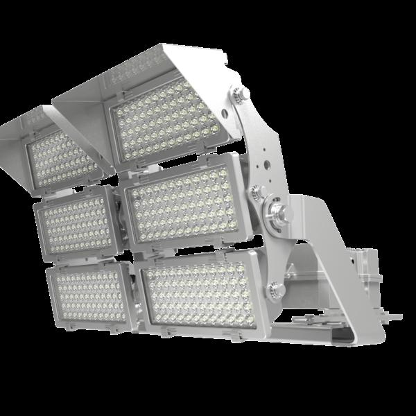 projecteur helios FL13 1200w.