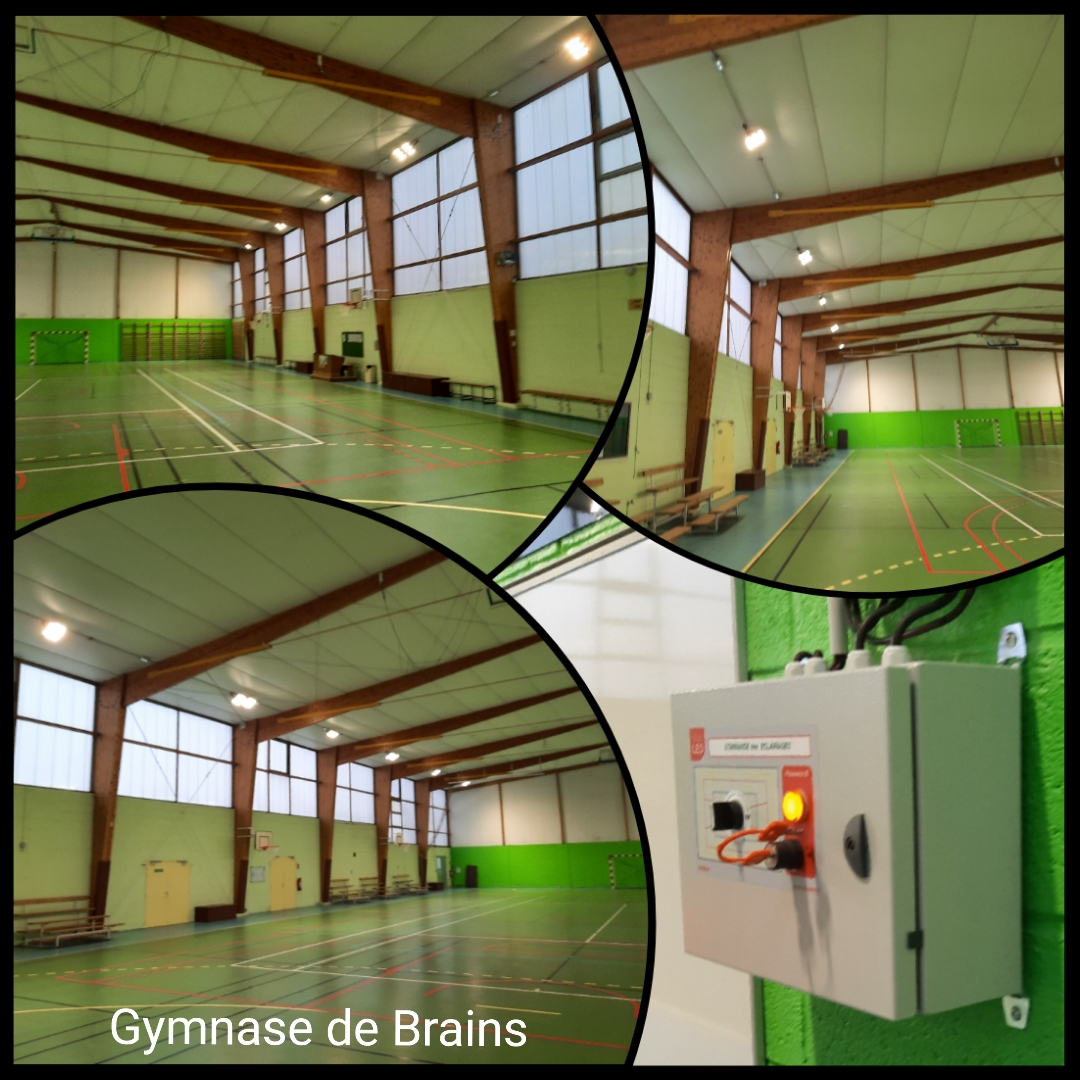 Gymnase de Brains (44)