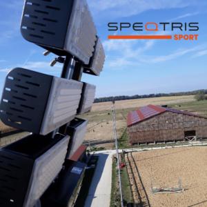Speqtris Sport
